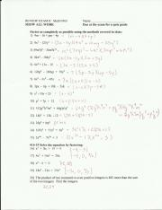 Answers to Review exam II page 1.pdf
