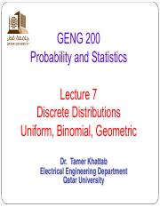 W4L3Uniform-Binomial-Geometric.pdf