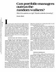 Black_Can portfolio managers outrun the random walkers_jpm01974.408498.pdf