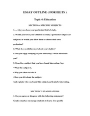 essay_outline_4_4_education