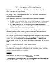 PART 3_Recognizing and Avoiding Plagiarism.pdf
