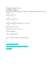 Assignment_3_S07_Solution