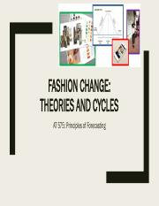 At 575-Lecture Slides-Fashion Change Theories and Cycles.pdf