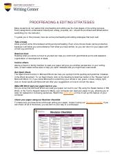 Proofreading and Editing Strategies.pdf