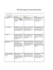ENG_105_Compare_and_Contrast_Essay_Rubric.xlsx