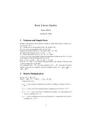 Basic Linear Algebra.pdf