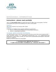 Intermediate_Exam_Macro_Mock_EN_avec_réponses_to_post_LMS (6).pdf