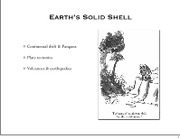 Lec-4_Earth_s_solid_shell