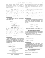 Ch24-h4-solutions