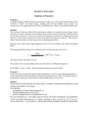 Tutorial 1-solutions-Revised.pdf