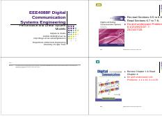 EEE4088F_med_4-15_lwc_Ch06-07 Performance and Linear System Models