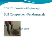 Lecture11_Soil_Compaction_Fundamentals