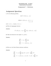 Assignment7_Solutions