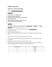 A01 FIN3001 Home Assignment 1.pdf.docx