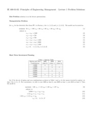 Lecture1Solutions_1