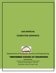 Computer Graphics Lab Manual.pdf
