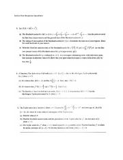 series_free_response_questions