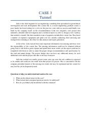 CASE 3 Tunnel.pdf