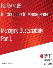 9. Managing Sustainability_1.pptx