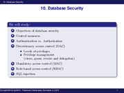 lecture_security-1.pdf