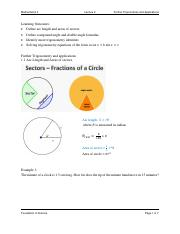Further Trigonometry and applications.pdf