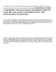 CHAPTER_13_PART_2--PROPERTY
