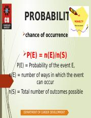 A22_BE06_S02_PROBABILITY_SAT_WORKSHOP.pptx