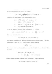 109_pdfsam_math 54 differential equation solutions odd