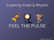 Exploring_Pulse_Rhythm