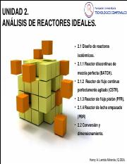 UNIT_II_REACTO-DESIGN.pdf