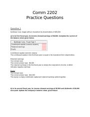 Answers - Practice- Chap 1-2.docx