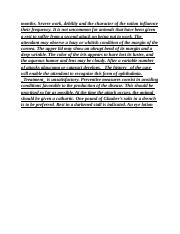 BIO.342 DIESIESES AND CLIMATE CHANGE_2645.docx