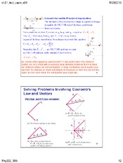 ch21_Lect_capw-2slide(1)-page12