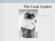 2013Caste_Systemoverview1