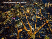 London+by+night