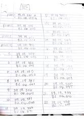 Latitude and longitude homework help