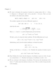 190_pdfsam_math 54 differential equation solutions odd