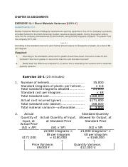 ACC 202 Ch. 10 Solutions.docx