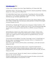 Annotated Bibliography_Assigment3.docx
