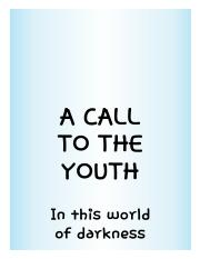 a call for youth.pdf