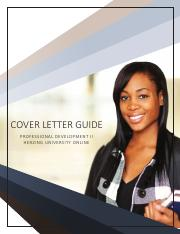 Cover Letter Guide(3)
