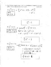ma232_exam1_solutions