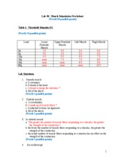 MuscleStimulationWorkSheet-AK
