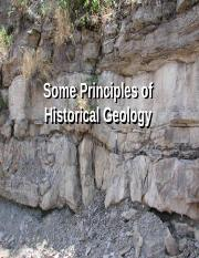 25.2 Historical Geology.pptx