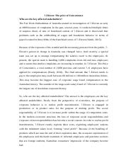 business ethics-gloria 1.docx