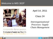 S11-Class-24-Supply Chain-v2