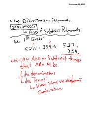 4-1_notes_add_and_subtract_polynomials_standard_5