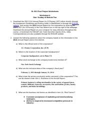 worksheets a - f.docx