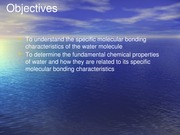 Lecture5_PropertiesOfWater_Inclass