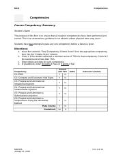 MAR155_Competencies_20160121.docx